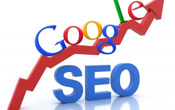 Google-SEO-digital snd