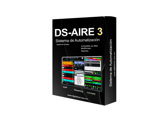 ds-aire3