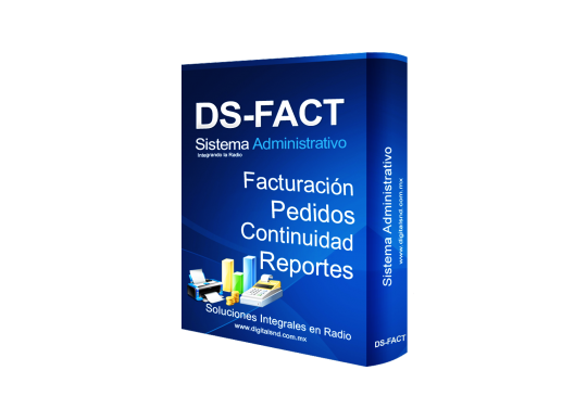 ds-fact
