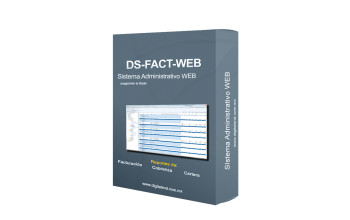 ds-fact-web