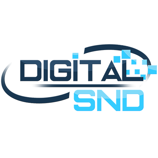 Digital SND